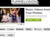 Pummelvision: trasformate vostre foto video