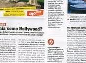 Lucania come Hollywood? feat: turisti caso