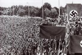 Borghezio e i fatti di Oslo: Europa e ambiguità