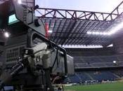 Calcio respinto ricorso della Juve.