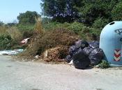 Ognuno dovrebbe fare parte mantenere l'ambiente pulito