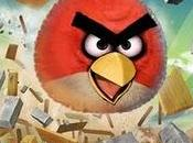 -GAME-Angry Birds