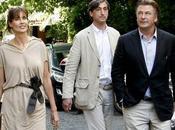 Alec Baldwin Carol Roma Woody Allen cult