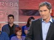 """Marco Liorni posto Lamberto Sposini vita diretta"""""""