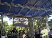 Live Report: Italia Wave Love festival: Reed, Verdena altri Lecce (16/07/2011)
