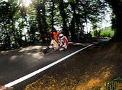 Stefano bonetti, july 2011, road racing.....