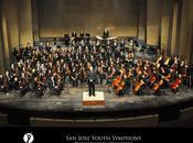 Rieti, concerto straordinario della Jose Youth Symphony