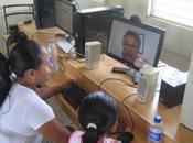 migliori servizi creare Videochat classe