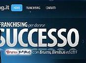 Nuovi servizi Franchising Online
