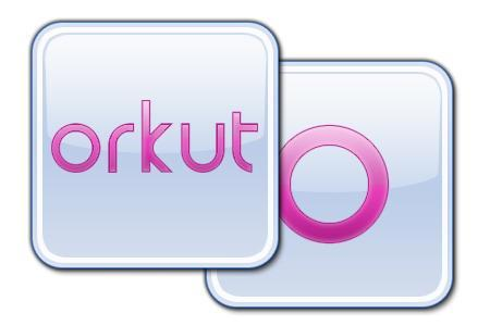 orkut Google+: social network e non solo.. – Parte 4