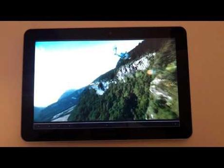 0 Samsung Galaxy Tab 10.1 Slim | Anteprima YourLifeUpdated [Foto + Video]