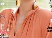 Kate Moss Mario Testino Vogue August 2011