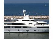 Yacht Lusso: saloni nautici Cannes Monte Carlo