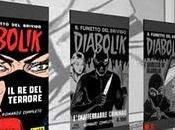 Ebook-Diabolik
