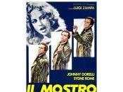 """Mostro"""" Luigi Zampa"""