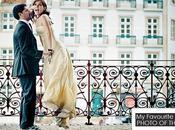 Matrimoni vista