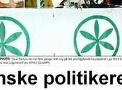 Politici italiani difendono Breivik (dicono Norvegia)