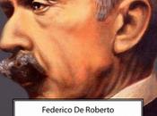 colore tempo Federico Roberto (Liber Liber Ebookyou)