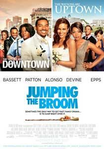 http://www.cinematografo.it/bancadati/images_locandine/54461/jumping_the_broom_G.jpg