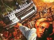 Fitzcarraldo Herzog/Kinski. sono l'astratto, l'incanto della foresta