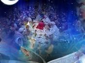 occasione dell'inizio Ramadan 1432