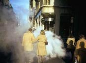 street photography patrimonio parla, purtroppo...
