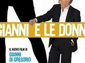 Gianni donne
