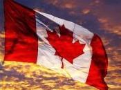Canada visto Working-Holiday: tutto quasi) quello sapere esperienze personali!
