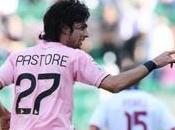 CalcioMercatoPalermo: ceduto Pastore PSG!
