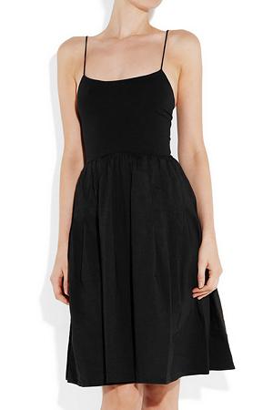 Theory Faymon Dress