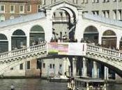 Ponte Rialto Venezia Verrà Salvato dalla Diesel