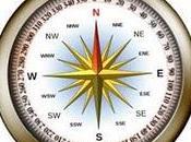 Marine: Mediterranean Navigator