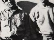 Romanzi amplificati Sulla strada, Jack Kerouac beat