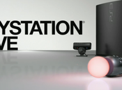 PlayStation Move, Sony stila lista giochi supportati supporteranno