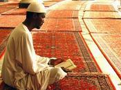 Ramadan nella Storia.