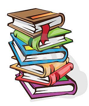 Approvato il disegno di legge levi la legge anti amazon for Libri scontati online