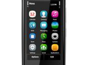 Nokia lancia ufficialmente
