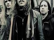 """Opeth Nuovo singolo online """"The Davil's Orchard"""" (streaming)"""