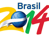 Brasile 2014: ecco tutti gironi qualifiacazione alla fase finale.