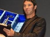 LEGGIO D'ORO 2011 Premio nazionale doppiatori: vincitori