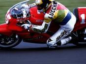 Vittorie Checa, Ducati Superbike Silverstone