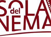 XVII Isola Cinema: programma Agosto