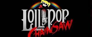Lollipop Chainsaw gioco sarà distribuito Warner Bros