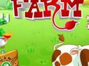 Green Farm, Farmville secondo Gameloft Android