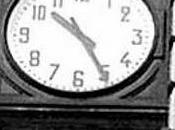 agosto 1980, 10.25. dimenticare ammesso.