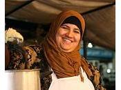 Ramadan: Piccoli Commerci Crescono..