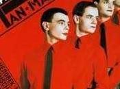 Classifica italiana:sempre stesso podio,Vasco-Modà-Jova.Riascoltiamo Kraftwerk(n.94)