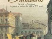 Padova illustrata. città territorio piante vedute secolo.