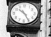 Bologna, agosto 1980. grande strage italiana terrorismo