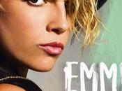 Emma Marrone, Sarò Libera (Terzo Album): ecco Tracklist!